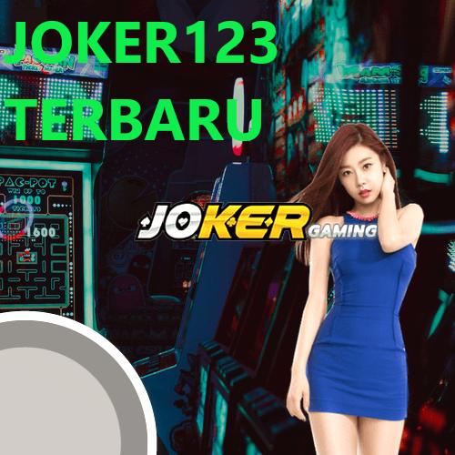 Dapatkan Keuntungan Menarik Joker123 Online