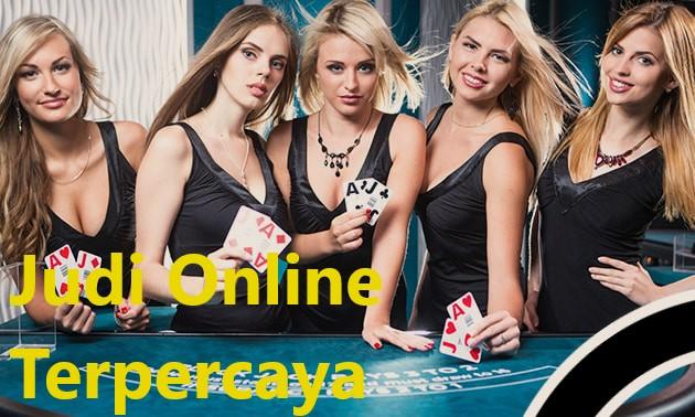 3 Game Ion Casino Terpopuler